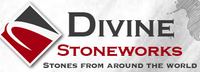Divine Stoneworks