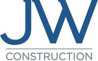 JW Construction Inc.