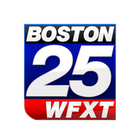 Boston 25 - Cox Media Group