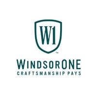 Windsor Mill