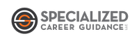 Specialized Career Guidance