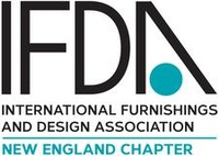 International Furnishings & Design Association - New England
