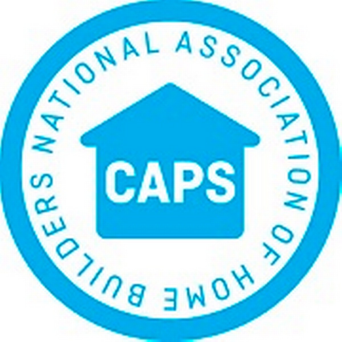 Certified-Aging-in-Place-Specialist (CAPS) Certification Course November 3, 4, 5, 2021