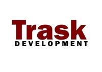 Trask, Inc.