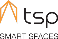 TSP Smart Spaces