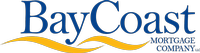 BayCoast Mortgage Company LLC