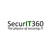 SecurIT360