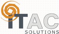 ITAC Solutions, LLC