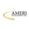 Ameri Management, Inc.