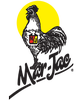 Mar Jac Poultry, Inc