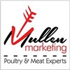 Mullen Marketing