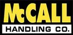 McCall Handling