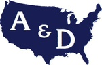 A & D Sales and Marketing Inc.