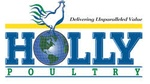 Holly Poultry