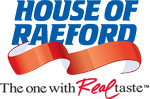 House of Raeford Farms