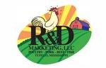 R & D Marketing, LLC