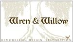 Wren & Willow Inc