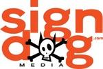 Sign Dog West LLC