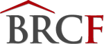 BRC Family LLC