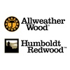 Allweather Wood, LLC