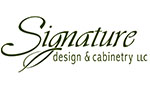 Signature Design & Cabinetry
