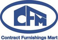 Contract Furnishings Mart