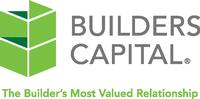 Builders Capitol