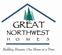 Great Northwest Homes LLC