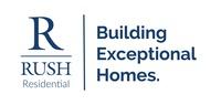 Rush Residential Inc
