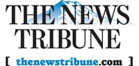 Tacoma News Tribune