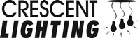 Crescent Lighting Supply Inc