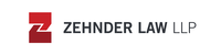 Zehnder Law LLP