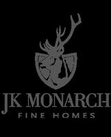 JK Monarch LLC
