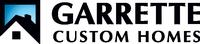 Garrette Custom Homes