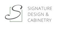 Signature Design & Cabinetry