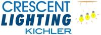 Crescent Lighting Supply Inc