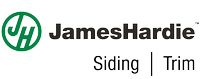JamesHardie Building Products