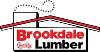 Brookdale Lumber Company, Inc.