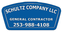 Schultz Company LLC