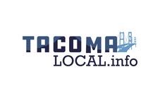 TacomaLocal.info (BeLocal Tacoma, Historic Tacoma Living, and Life at the Points
