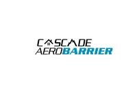 Cascade AeroBarrier