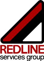 Redline Services Group LLC