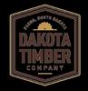 Dakota Timber Company