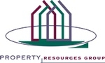 Property Resources Group