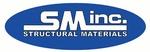Structural Materials, Inc.