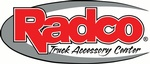 Radco Truck Accessory Center