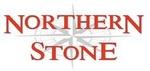 Northern Stone