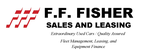 F. F. Fisher Sales & Leasing
