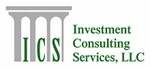 Investment Consulting Services, LLC