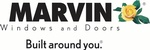 Marvin Windows & Doors